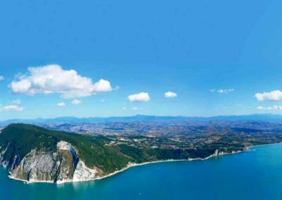 Ancona - Riviera del Conero