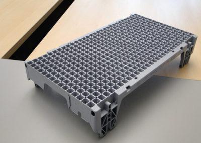 packaging_DSC00987