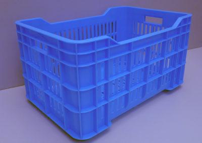 packaging_P1050865